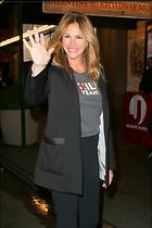 Celebrity Photo: Julia Roberts 1200x1800   210 kb Viewed 118 times @BestEyeCandy.com Added 516 days ago