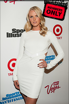 Celebrity Photo: Anne Vyalitsyna 2386x3579   2.3 mb Viewed 7 times @BestEyeCandy.com Added 163 days ago