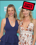 Celebrity Photo: Amy Smart 2878x3600   3.1 mb Viewed 10 times @BestEyeCandy.com Added 441 days ago