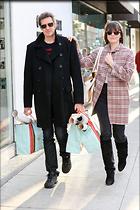Celebrity Photo: Milla Jovovich 1200x1800   262 kb Viewed 7 times @BestEyeCandy.com Added 24 days ago