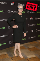 Celebrity Photo: Jamie Lee Curtis 3648x5472   1.7 mb Viewed 1 time @BestEyeCandy.com Added 220 days ago
