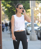 Celebrity Photo: Alessandra Ambrosio 1200x1411   141 kb Viewed 46 times @BestEyeCandy.com Added 53 days ago