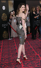 Celebrity Photo: Anne Hathaway 3172x5185   1.2 mb Viewed 215 times @BestEyeCandy.com Added 621 days ago