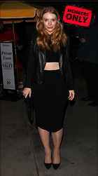 Celebrity Photo: Bryce Dallas Howard 2162x3882   1.3 mb Viewed 3 times @BestEyeCandy.com Added 36 days ago