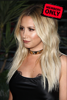 Celebrity Photo: Ashley Tisdale 3342x4944   2.1 mb Viewed 6 times @BestEyeCandy.com Added 862 days ago