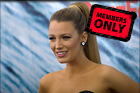 Celebrity Photo: Blake Lively 3000x1995   2.8 mb Viewed 1 time @BestEyeCandy.com Added 46 hours ago