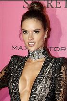 Celebrity Photo: Alessandra Ambrosio 1200x1801   428 kb Viewed 45 times @BestEyeCandy.com Added 85 days ago