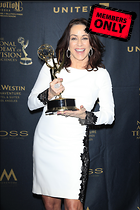 Celebrity Photo: Patricia Heaton 2400x3600   2.6 mb Viewed 0 times @BestEyeCandy.com Added 138 days ago