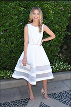 Celebrity Photo: AnnaLynne McCord 2100x3150   986 kb Viewed 38 times @BestEyeCandy.com Added 83 days ago