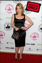 Celebrity Photo: Lea Thompson 3120x4664   3.1 mb Viewed 1 time @BestEyeCandy.com Added 153 days ago