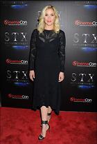 Celebrity Photo: Christina Applegate 1200x1791   329 kb Viewed 48 times @BestEyeCandy.com Added 69 days ago