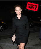 Celebrity Photo: Alice Eve 1851x2217   1.5 mb Viewed 3 times @BestEyeCandy.com Added 183 days ago