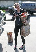 Celebrity Photo: Ashley Greene 2154x3100   1.2 mb Viewed 16 times @BestEyeCandy.com Added 235 days ago