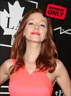 Celebrity Photo: Lindy Booth 2674x3600   2.6 mb Viewed 1 time @BestEyeCandy.com Added 254 days ago