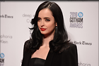Celebrity Photo: Krysten Ritter 1024x684   100 kb Viewed 56 times @BestEyeCandy.com Added 165 days ago