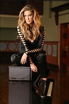 Celebrity Photo: Delta Goodrem 1200x1800   195 kb Viewed 273 times @BestEyeCandy.com Added 716 days ago