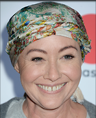 Celebrity Photo: Shannen Doherty 2100x2601   1.2 mb Viewed 69 times @BestEyeCandy.com Added 242 days ago