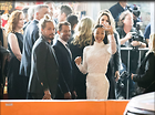 Celebrity Photo: Zoe Saldana 1200x895   168 kb Viewed 11 times @BestEyeCandy.com Added 30 days ago
