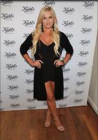 Celebrity Photo: Brooke Hogan 3511x5014   1.2 mb Viewed 116 times @BestEyeCandy.com Added 150 days ago