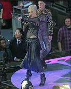 Celebrity Photo: Gwen Stefani 1800x2257   753 kb Viewed 54 times @BestEyeCandy.com Added 465 days ago