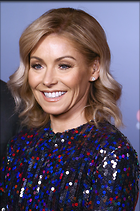 Celebrity Photo: Kelly Ripa 1260x1900   879 kb Viewed 102 times @BestEyeCandy.com Added 93 days ago