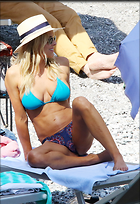 Celebrity Photo: Brittany Daniel 1559x2270   959 kb Viewed 378 times @BestEyeCandy.com Added 281 days ago