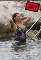 Celebrity Photo: Kelly Brook 1791x2625   1.7 mb Viewed 3 times @BestEyeCandy.com Added 74 days ago