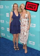 Celebrity Photo: Amy Smart 2542x3600   3.2 mb Viewed 8 times @BestEyeCandy.com Added 594 days ago