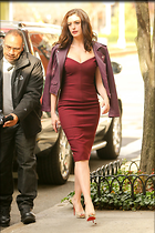 Celebrity Photo: Anne Hathaway 1200x1800   312 kb Viewed 145 times @BestEyeCandy.com Added 145 days ago