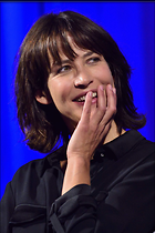 Celebrity Photo: Sophie Marceau 1200x1800   256 kb Viewed 74 times @BestEyeCandy.com Added 248 days ago
