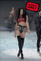 Celebrity Photo: Adriana Lima 2682x4030   1.8 mb Viewed 5 times @BestEyeCandy.com Added 43 days ago