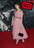 Celebrity Photo: Anna Kendrick 2857x4000   7.3 mb Viewed 5 times @BestEyeCandy.com Added 358 days ago