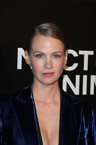 Celebrity Photo: January Jones 1200x1800   150 kb Viewed 50 times @BestEyeCandy.com Added 309 days ago