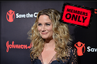 Celebrity Photo: Jennifer Nettles 4928x3280   2.0 mb Viewed 4 times @BestEyeCandy.com Added 939 days ago