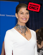 Celebrity Photo: Sela Ward 2576x3256   3.0 mb Viewed 6 times @BestEyeCandy.com Added 472 days ago
