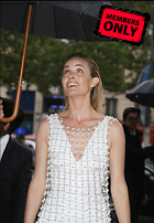 Celebrity Photo: Amber Valletta 3648x5256   4.0 mb Viewed 3 times @BestEyeCandy.com Added 314 days ago