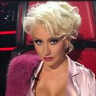 Celebrity Photo: Christina Aguilera 1200x1200   175 kb Viewed 312 times @BestEyeCandy.com Added 592 days ago
