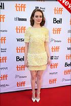 Celebrity Photo: Emma Stone 1200x1800   233 kb Viewed 12 times @BestEyeCandy.com Added 41 hours ago