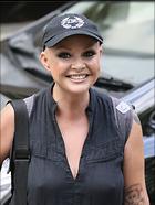 Celebrity Photo: Gail Porter 1200x1595   228 kb Viewed 168 times @BestEyeCandy.com Added 793 days ago