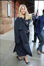 Celebrity Photo: Christie Brinkley 2070x3100   872 kb Viewed 80 times @BestEyeCandy.com Added 71 days ago
