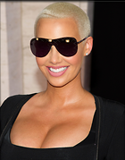 Celebrity Photo: Amber Rose 2100x2687   967 kb Viewed 105 times @BestEyeCandy.com Added 385 days ago