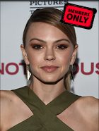 Celebrity Photo: Aimee Teegarden 3048x4047   1.7 mb Viewed 7 times @BestEyeCandy.com Added 715 days ago