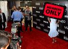 Celebrity Photo: Zoe Saldana 4351x3150   1.9 mb Viewed 0 times @BestEyeCandy.com Added 17 hours ago