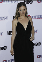 Celebrity Photo: Alicia Silverstone 2802x4132   492 kb Viewed 112 times @BestEyeCandy.com Added 607 days ago