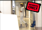 Celebrity Photo: Taylor Swift 3007x2148   1.9 mb Viewed 1 time @BestEyeCandy.com Added 13 days ago