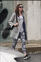 Celebrity Photo: Anne Hathaway 1200x1800   232 kb Viewed 26 times @BestEyeCandy.com Added 68 days ago