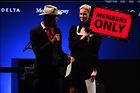 Celebrity Photo: Karolina Kurkova 2662x1775   1.7 mb Viewed 0 times @BestEyeCandy.com Added 101 days ago
