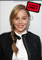 Celebrity Photo: Abbie Cornish 3072x4296   3.5 mb Viewed 1 time @BestEyeCandy.com Added 283 days ago