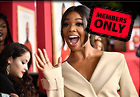 Celebrity Photo: Gabrielle Union 5249x3623   2.6 mb Viewed 2 times @BestEyeCandy.com Added 301 days ago