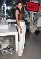 Celebrity Photo: Chanel Iman 2100x3000   1.6 mb Viewed 1 time @BestEyeCandy.com Added 564 days ago
